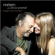 Songs for the Inner Lover - Deva Premal and Miten